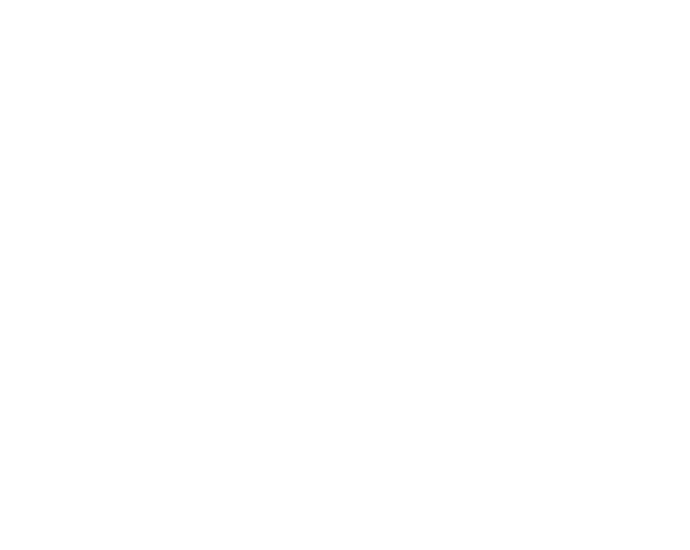 Motion Games